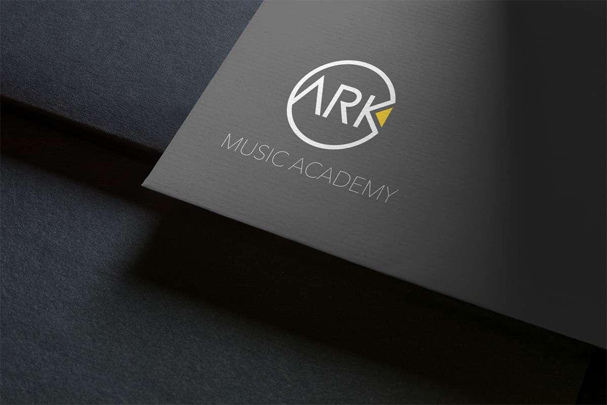 Music_academy_02